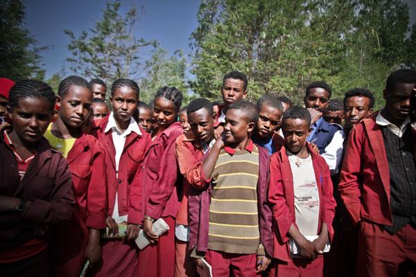 miranda grant » Lenege Youth Savings | Womens' World Banking