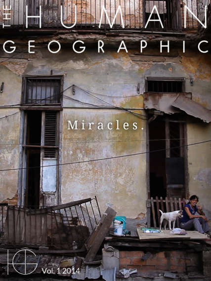 tHG-Miracles-Cover-640-portrait